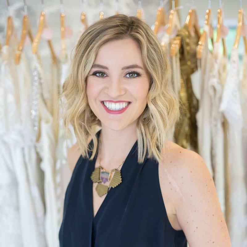 Creative Women Interview with Alyssa Doorhy