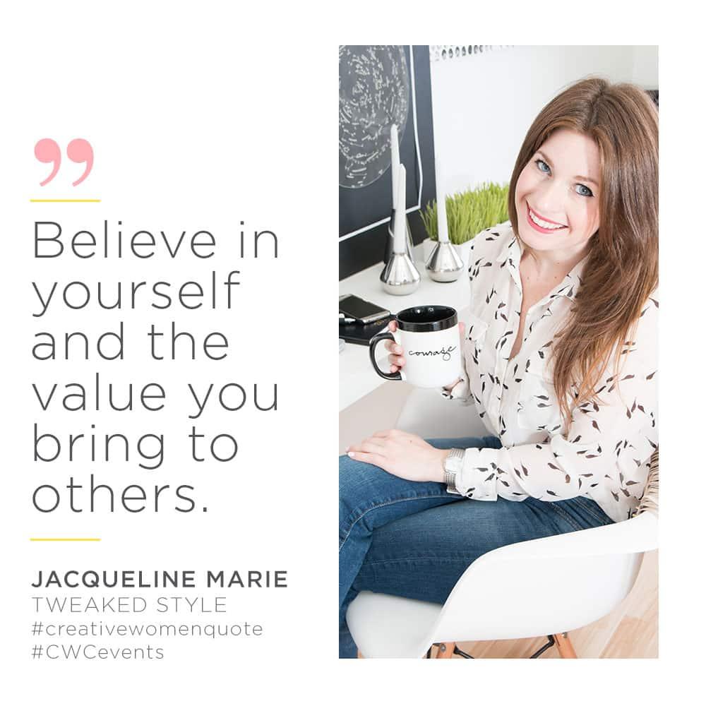 jacqueline-quote