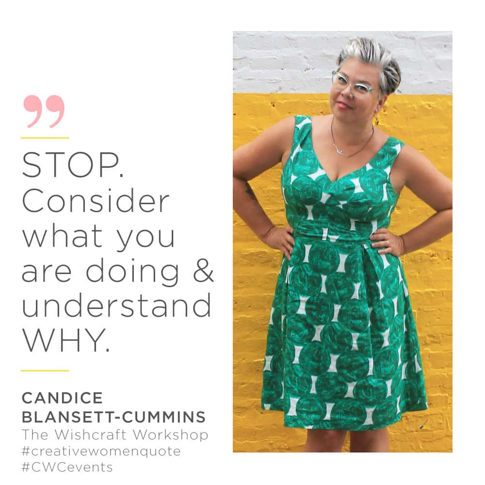 cwc-quote-interview-candice