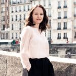 Creative Women Interview with Kathryn Hofer