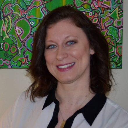 Creative Women Interview with Nora Brathol