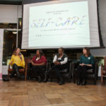 CWC Chicago: Self-Care Panel Event