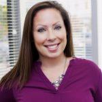 Creative Women Interview with Serena Holmes