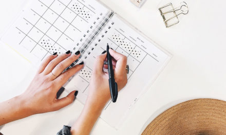 Busy or Productive? How to Evaluate Your Workflow