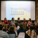 CWC Chicago: Branding Trifecta Panel Event
