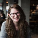 Creative Women Interview with Katharine Hannah