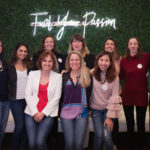 Chicago Creative Women's Brunch: Never Take No for An Answer!