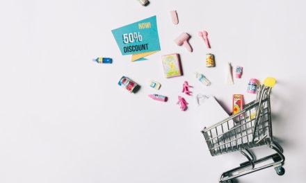 How to Sell Absolutely Anything Online with Sales Psychology