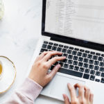 Why You Need Email Automation