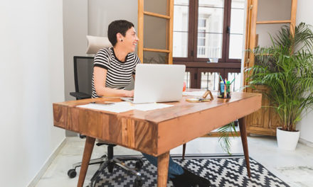 Three Great Ways to Earn Money From Home