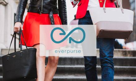 Everpurse