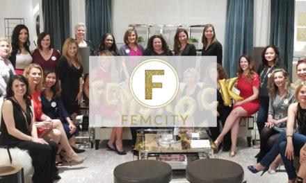 FEMCITY®