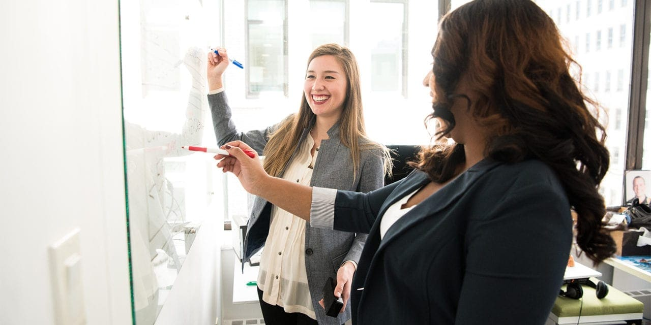 How Can We Ensure Employee Happiness?