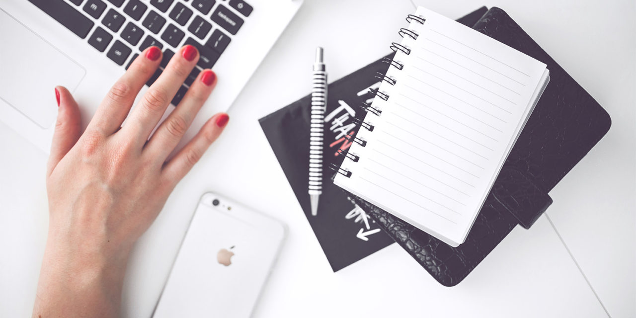10 Ways To Take Your Freelance Business To The Next Level