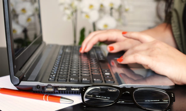 Software Tools For Fempreneurs On A Budget