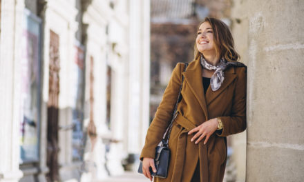 6 Tips to Instantly Look Put Together