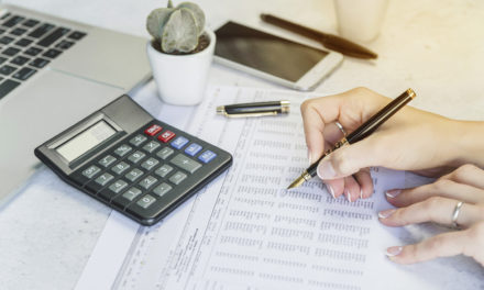 How To Save Money When You're A Small Business Owner
