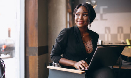 Fempreneurs: Here's How to Protect Your Company Better