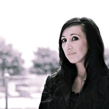 Nicole Yeary