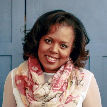 Sharon Ringier