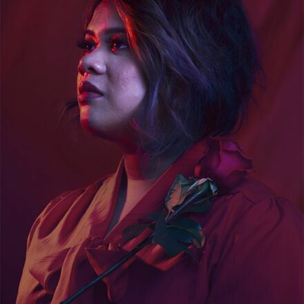 Leslie Castromayor