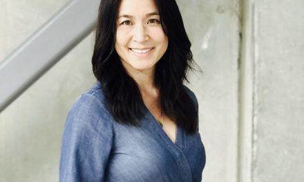 Creative Women Interview with Van Lai-DuMone