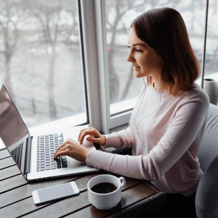 Why Women Everywhere Are Turning To Online Entrepreneurship