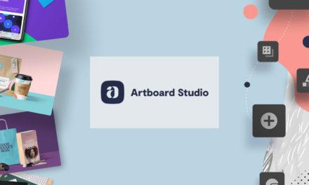 Artboard Studio